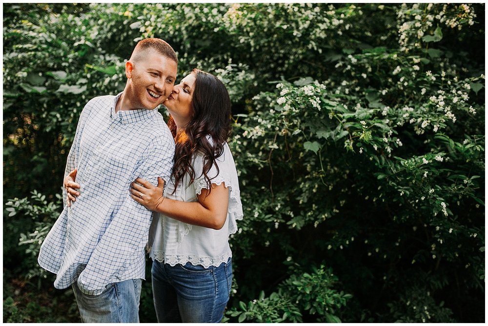 lindybeth photography - engagement pictures - leilani + nick-150.jpg