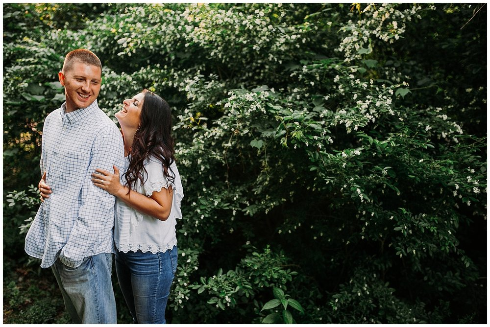 lindybeth photography - engagement pictures - leilani + nick-153.jpg