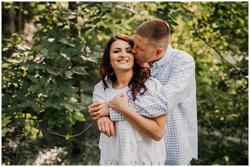 lindybeth photography - engagement pictures - leilani + nick-159.jpg
