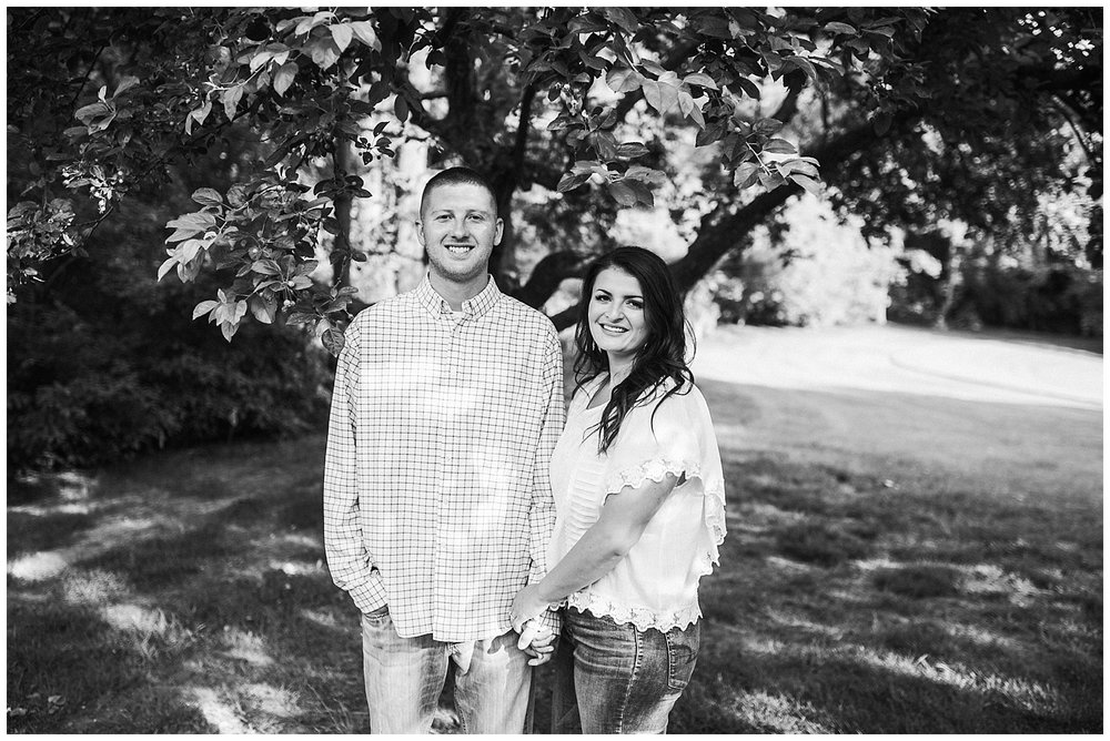 lindybeth photography - engagement pictures - leilani + nick-165.jpg
