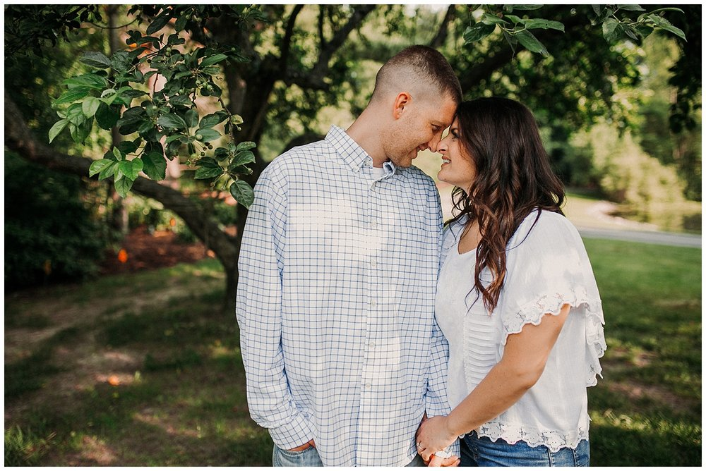 lindybeth photography - engagement pictures - leilani + nick-169.jpg