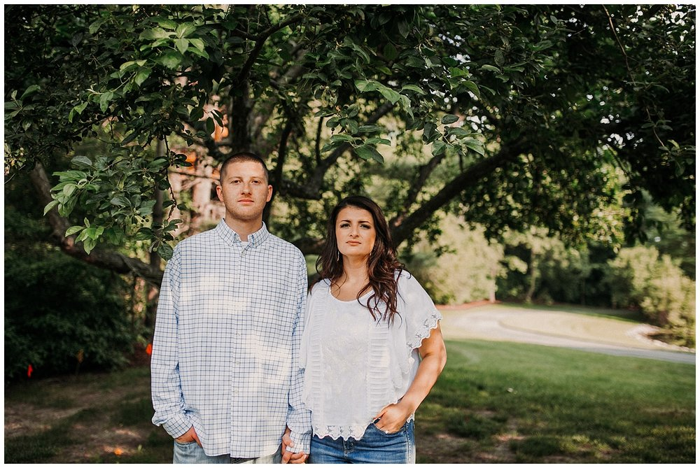 lindybeth photography - engagement pictures - leilani + nick-174.jpg