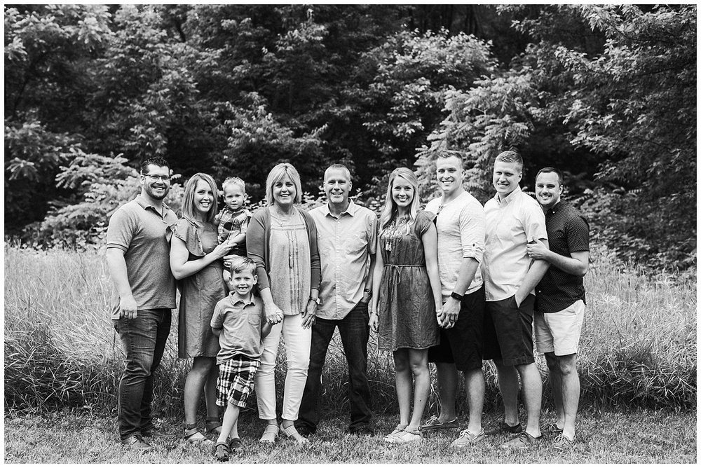lindybeth photography - family pictures-6.jpg