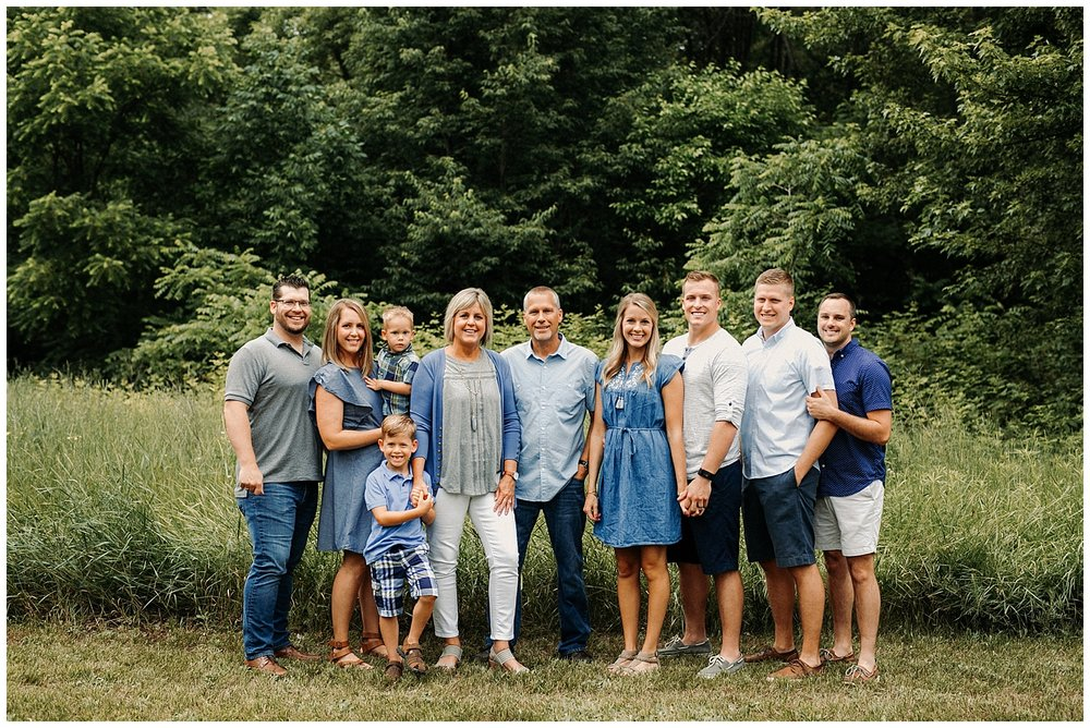 lindybeth photography - family pictures-1.jpg