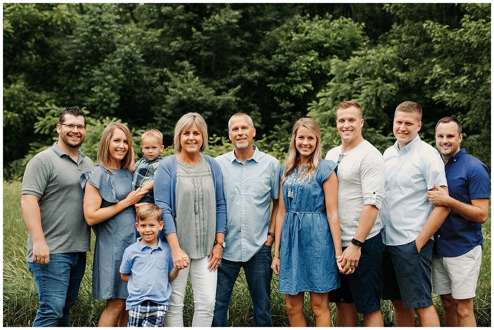 lindybeth photography - family pictures-7.jpg