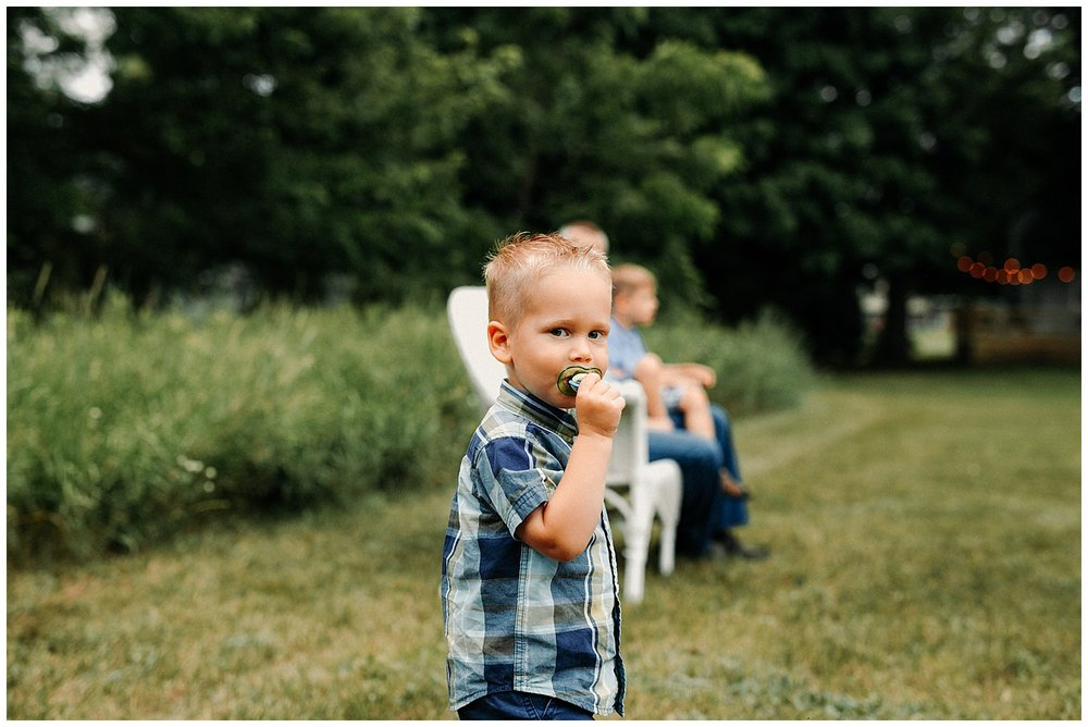 lindybeth photography - family pictures-28.jpg