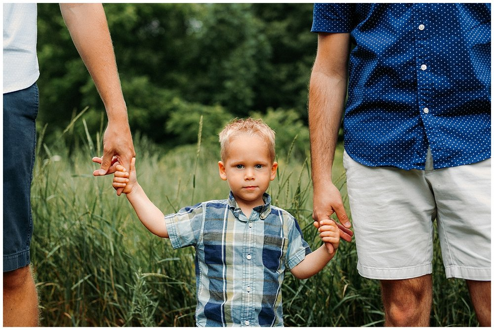 lindybeth photography - family pictures-30.jpg
