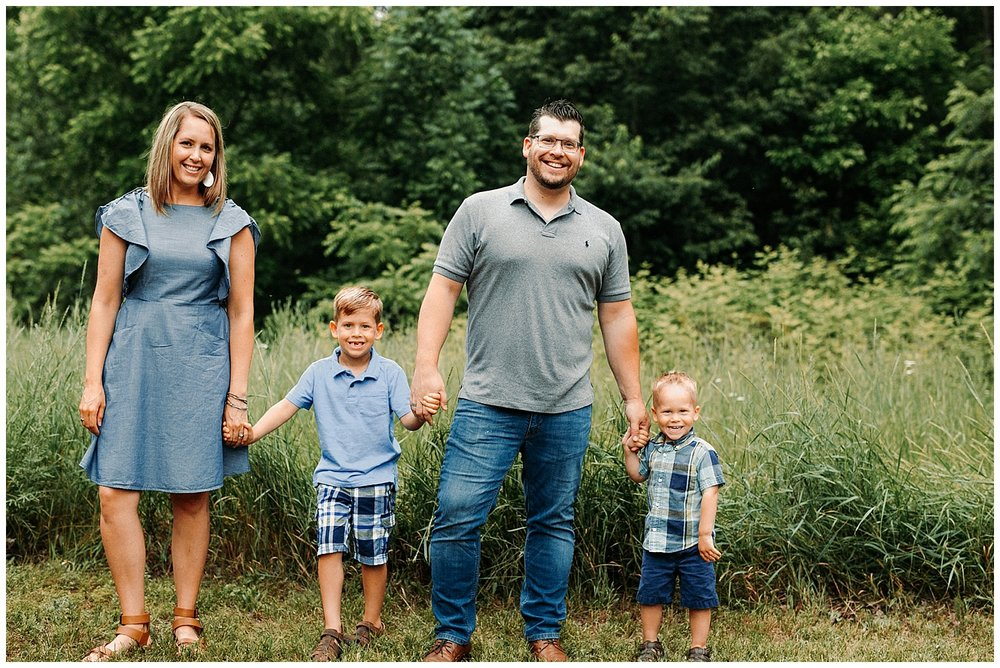lindybeth photography - family pictures-34.jpg