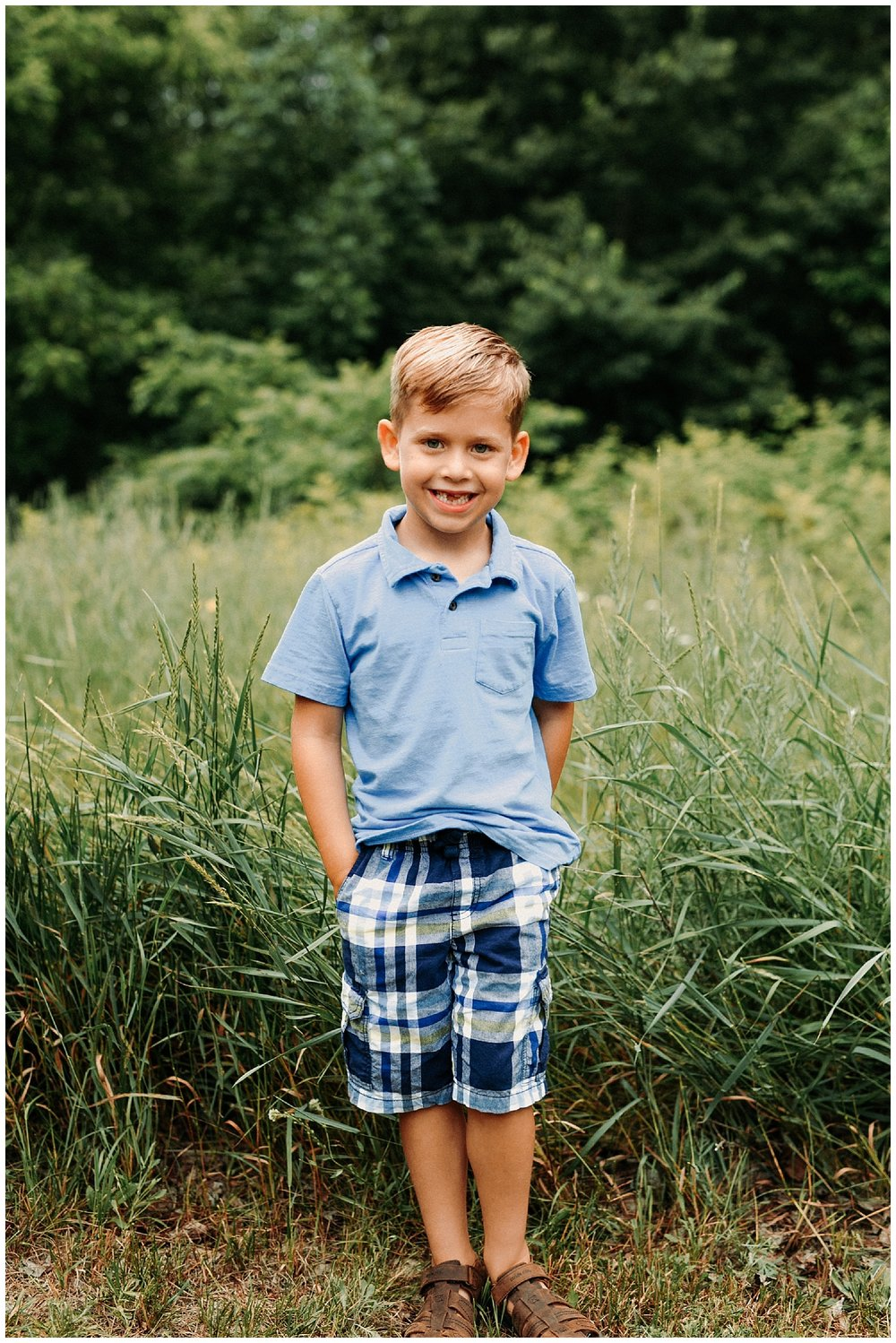 lindybeth photography - family pictures-43.jpg