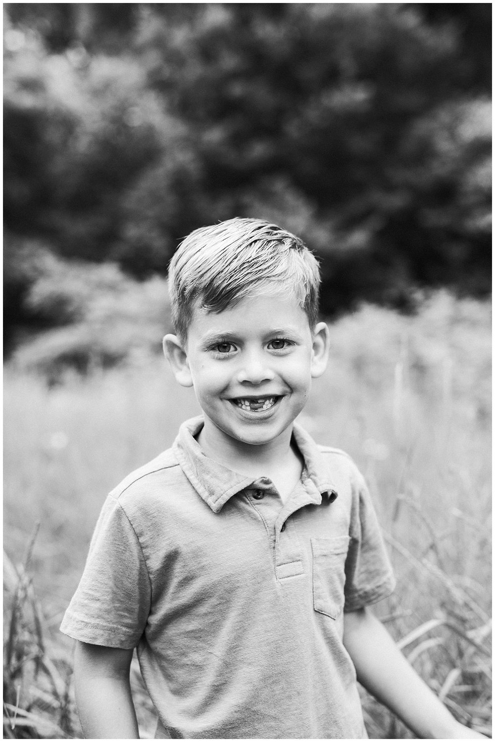 lindybeth photography - family pictures-48.jpg