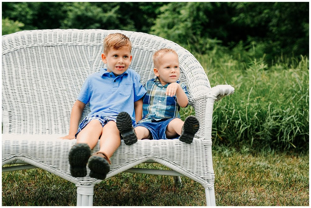 lindybeth photography - family pictures-50.jpg