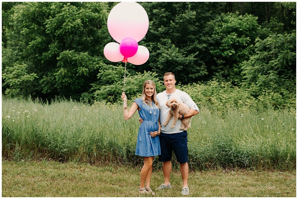 lindybeth photography - family pictures-51.jpg