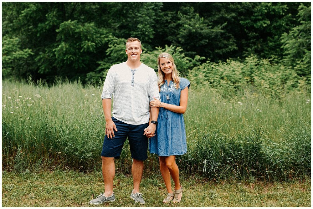 lindybeth photography - family pictures-67.jpg