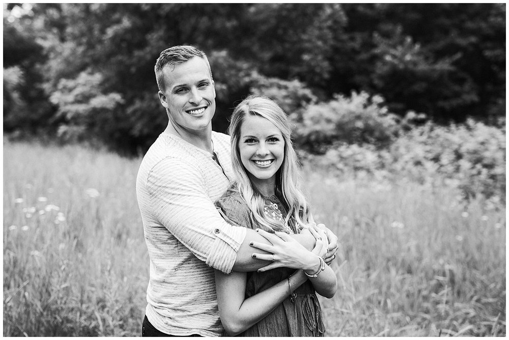lindybeth photography - family pictures-73.jpg