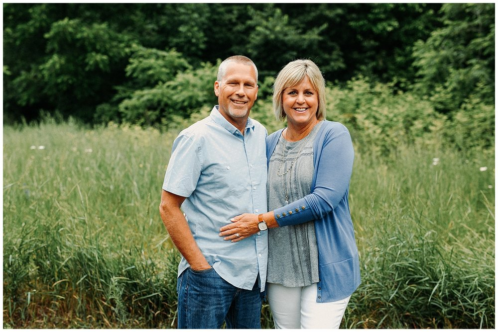 lindybeth photography - family pictures-77.jpg