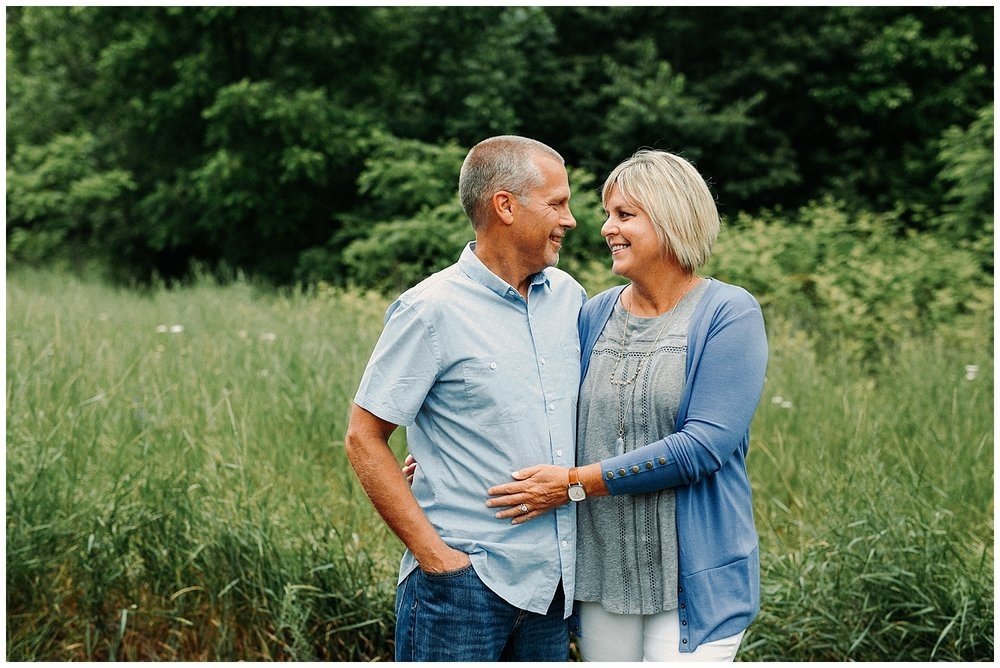 lindybeth photography - family pictures-83.jpg