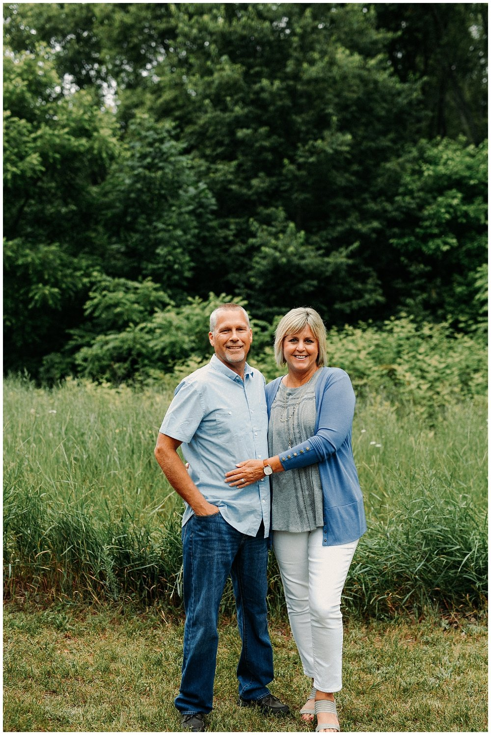lindybeth photography - family pictures-80.jpg