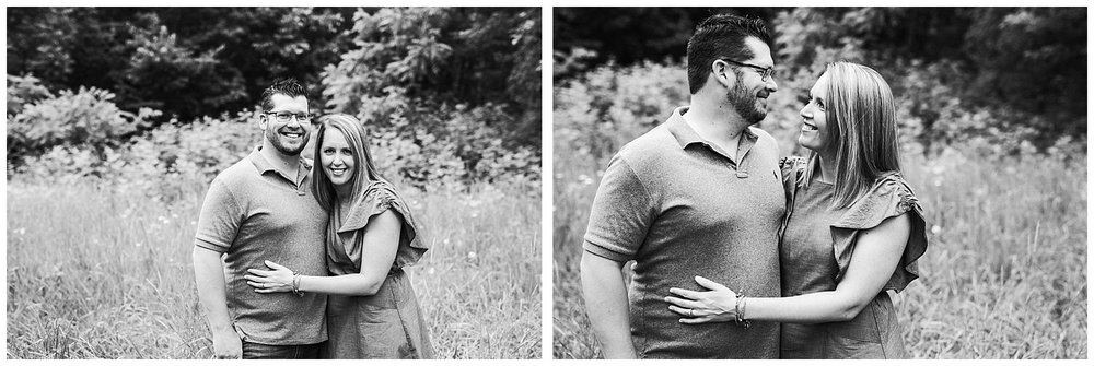 lindybeth photography - family pictures-96.jpg