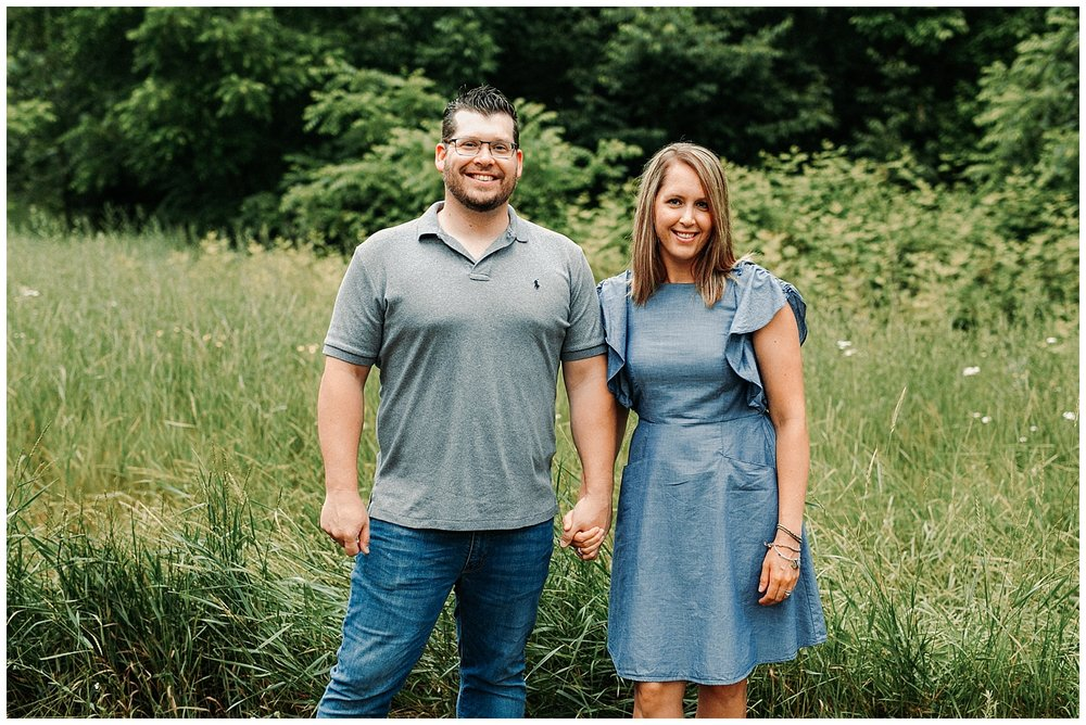lindybeth photography - family pictures-103.jpg