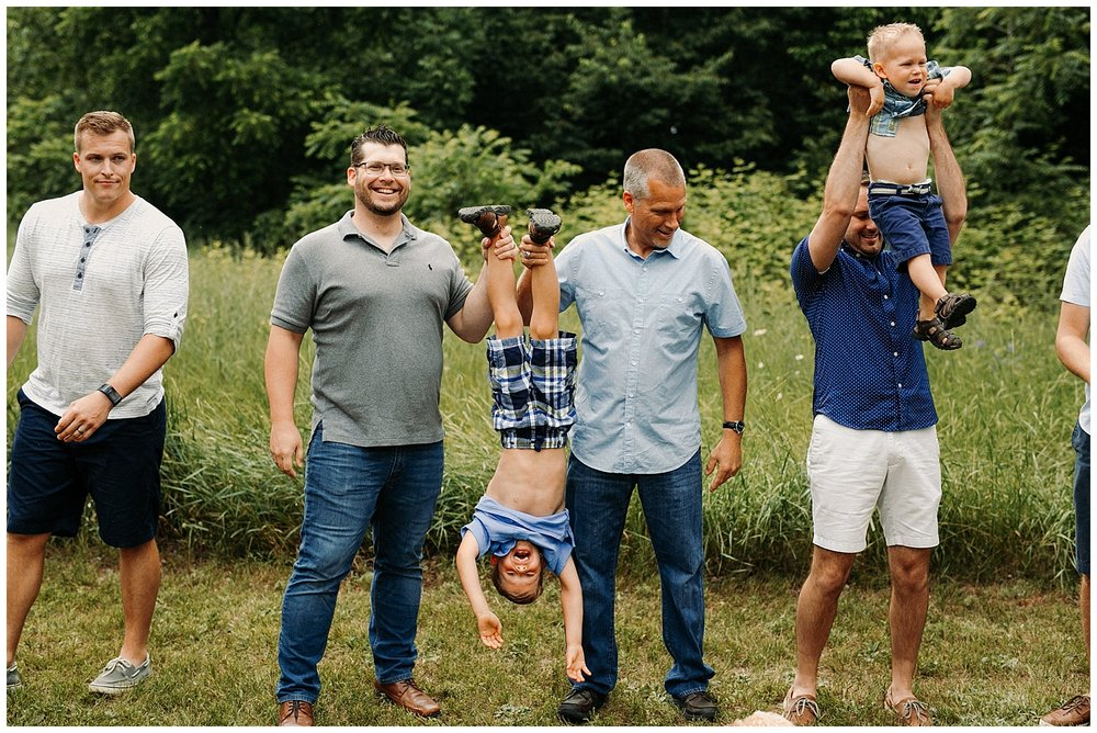 lindybeth photography - family pictures-110.jpg