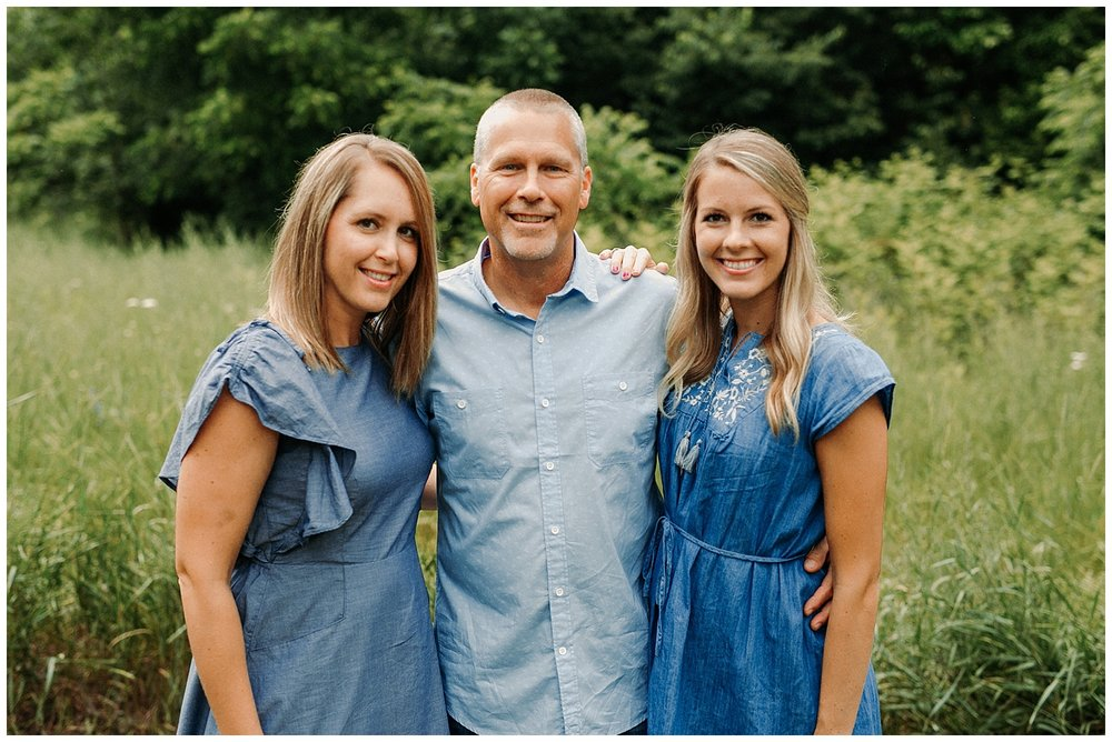lindybeth photography - family pictures-119.jpg