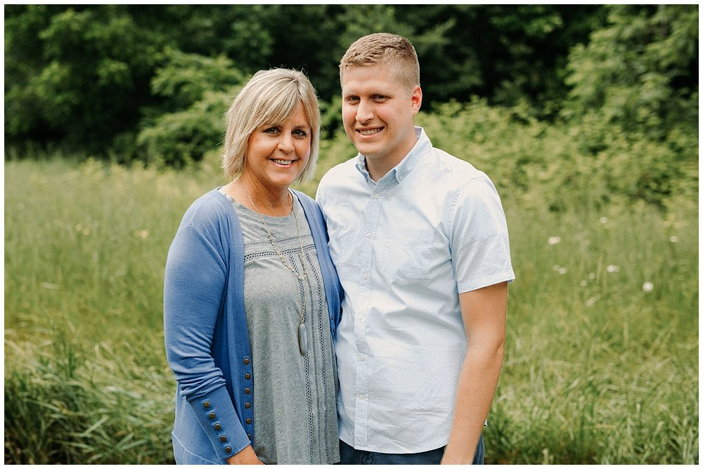 lindybeth photography - family pictures-123.jpg