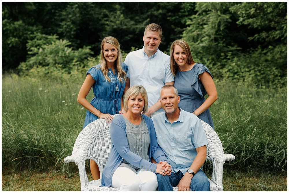 lindybeth photography - family pictures-142.jpg