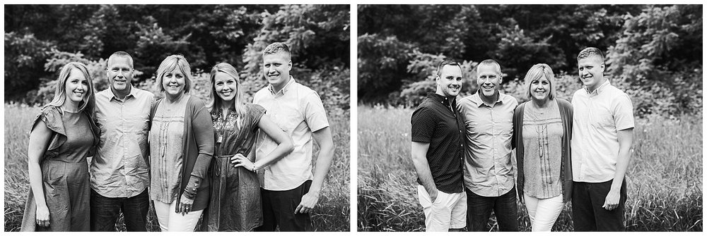 lindybeth photography - family pictures-146.jpg
