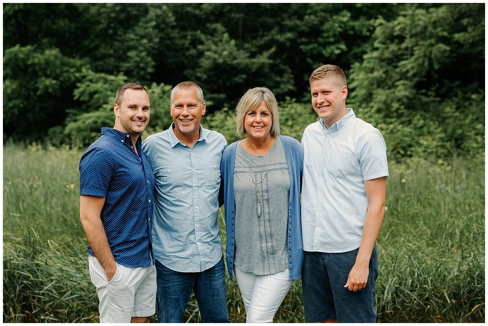 lindybeth photography - family pictures-147.jpg