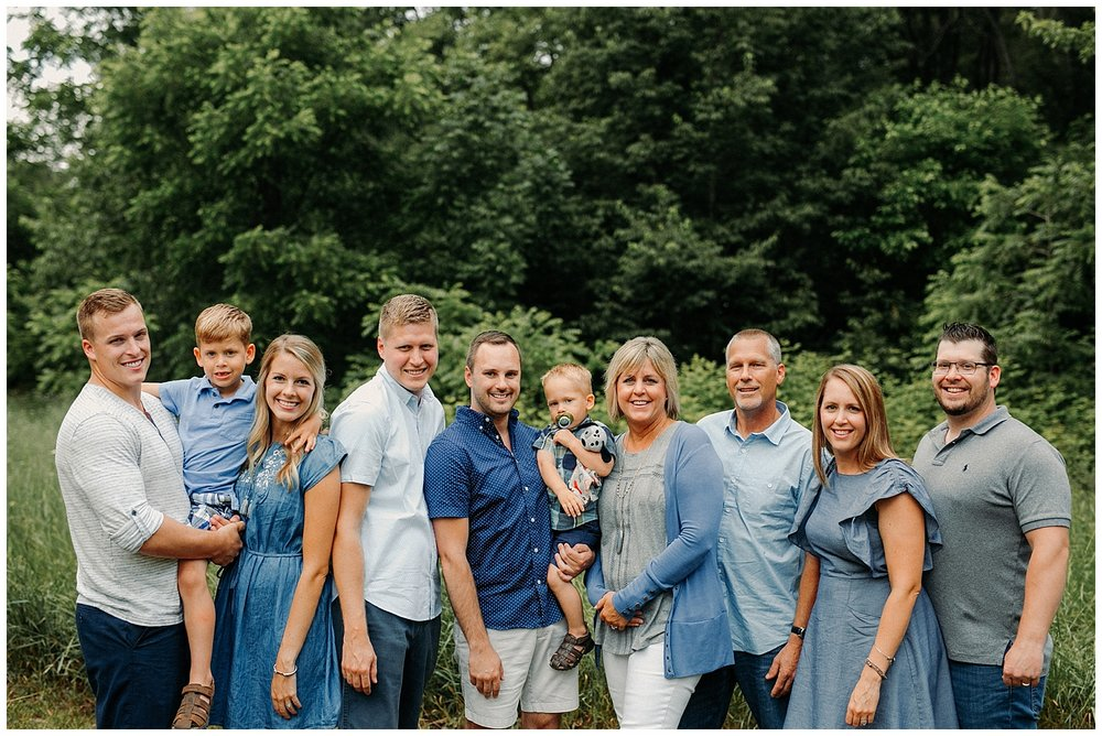 lindybeth photography - family pictures-153.jpg