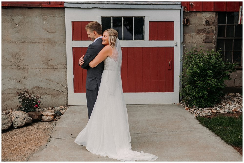 lindybeth photography - persenaire wedding - the old wooden barn-34.jpg