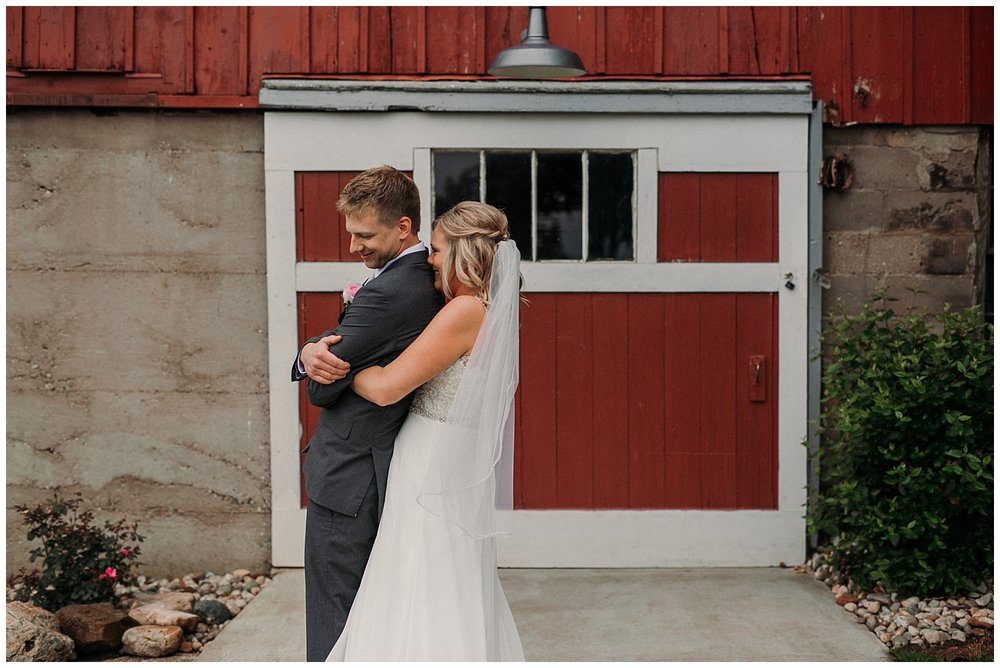 lindybeth photography - persenaire wedding - the old wooden barn-35.jpg