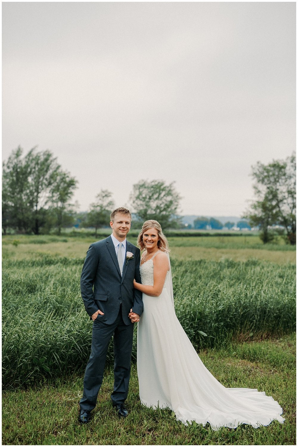 lindybeth photography - persenaire wedding - the old wooden barn-46.jpg