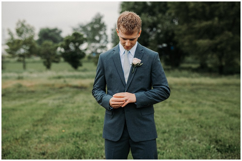 lindybeth photography - persenaire wedding - the old wooden barn-75.jpg