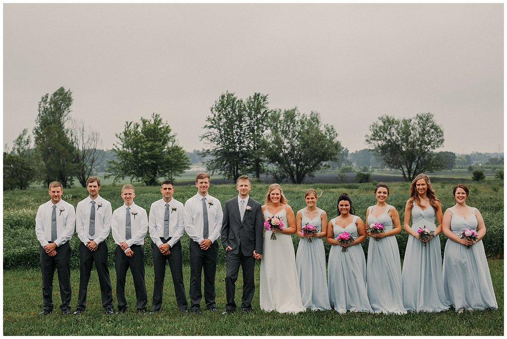 lindybeth photography - persenaire wedding - the old wooden barn-77.jpg