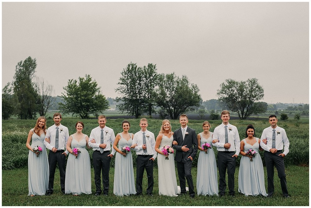 lindybeth photography - persenaire wedding - the old wooden barn-80.jpg