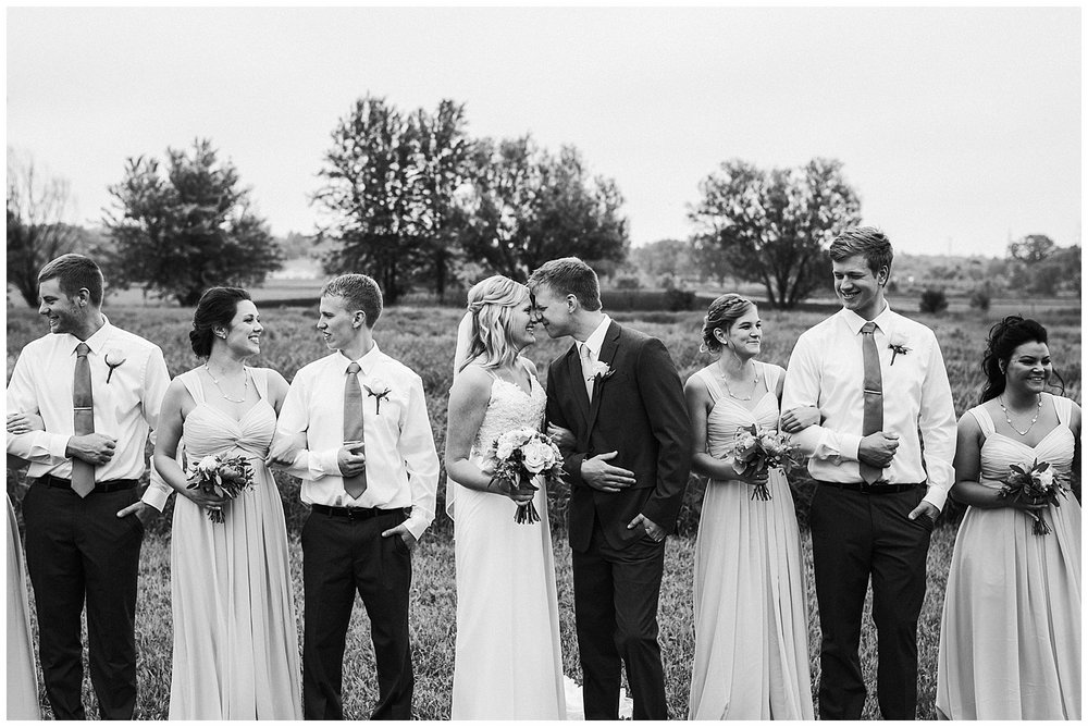 lindybeth photography - persenaire wedding - the old wooden barn-81.jpg