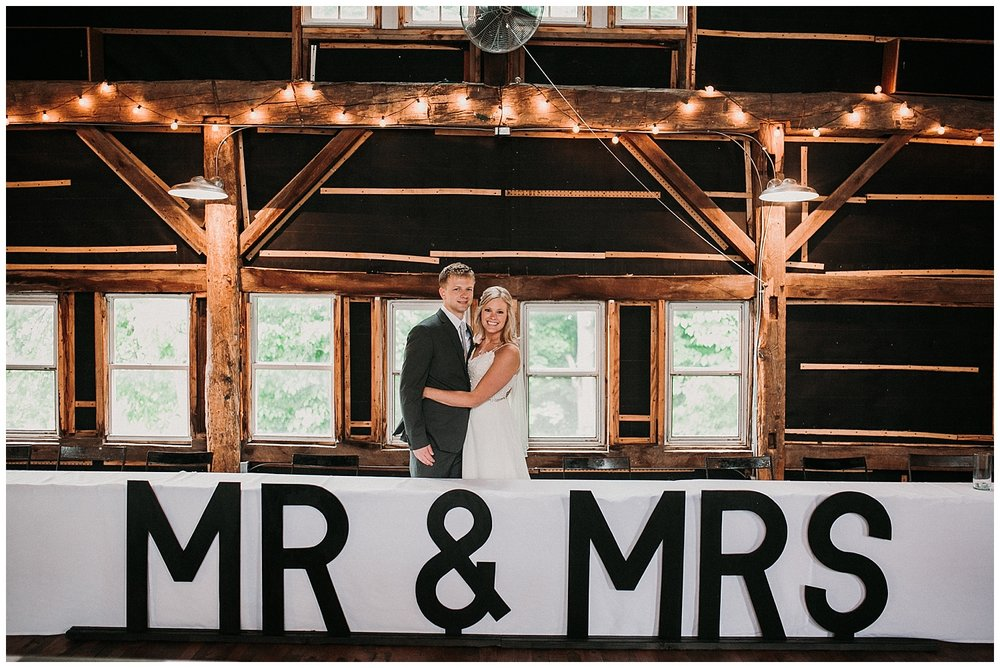 lindybeth photography - persenaire wedding - the old wooden barn-106.jpg