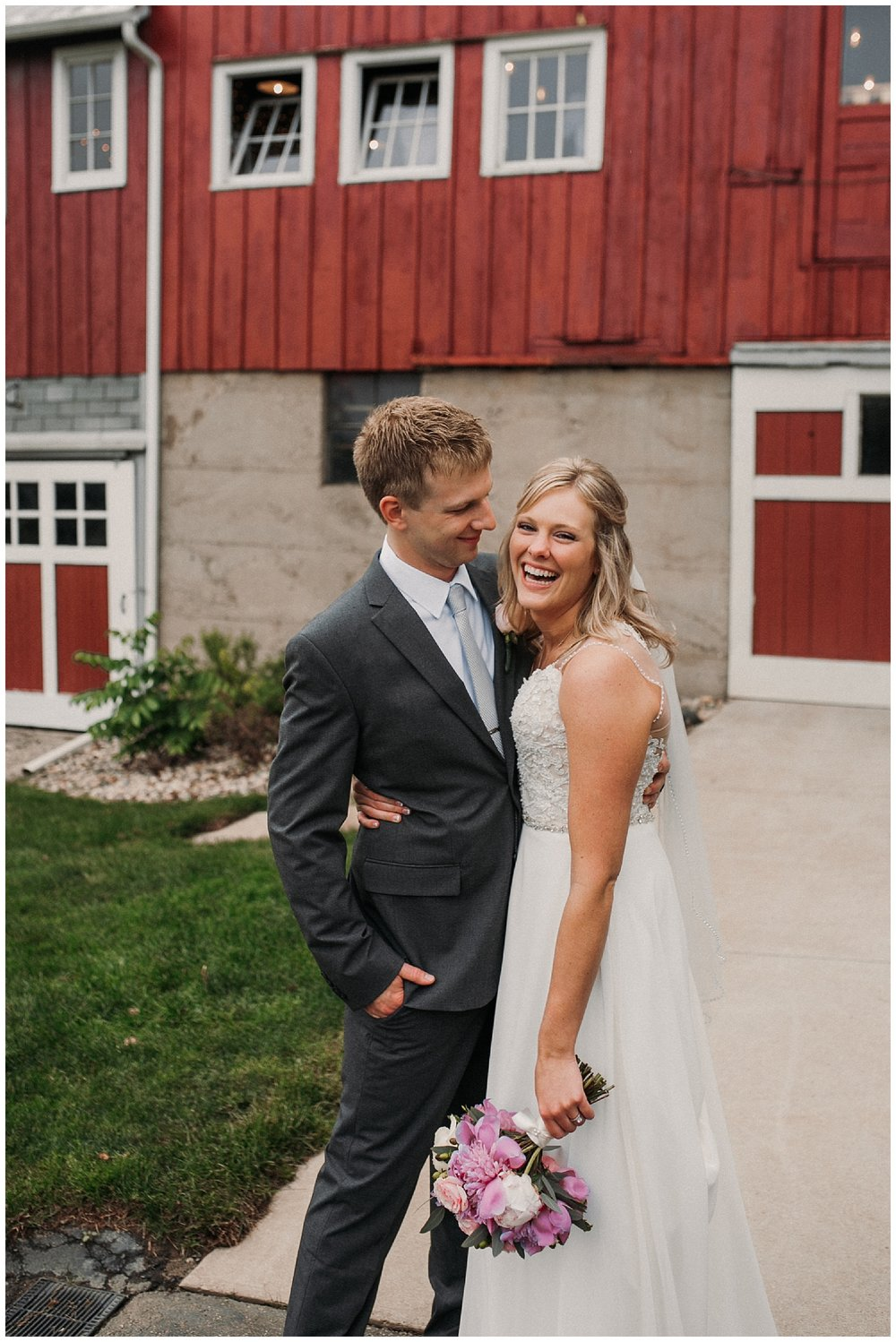 lindybeth photography - persenaire wedding - the old wooden barn-124.jpg