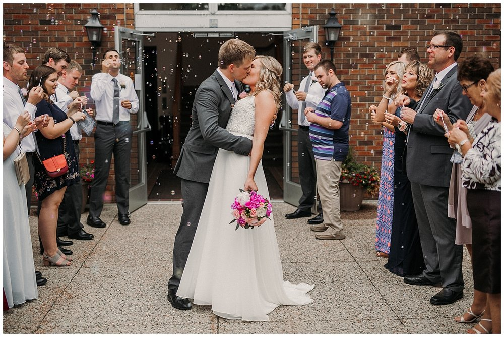 lindybeth photography - persenaire wedding - the old wooden barn-177.jpg