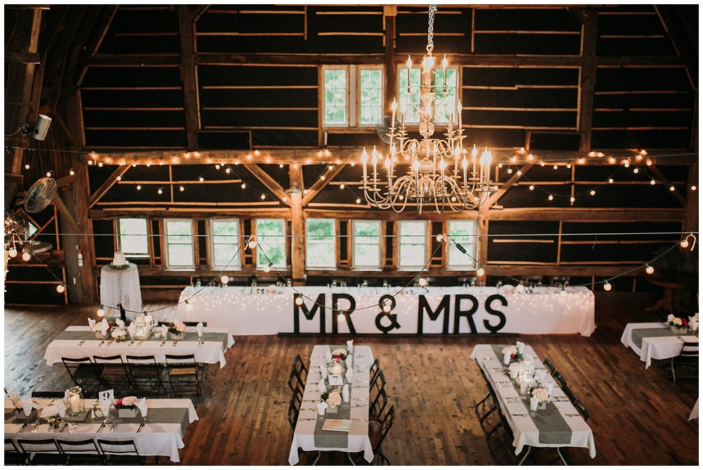 lindybeth photography - persenaire wedding - the old wooden barn-183.jpg