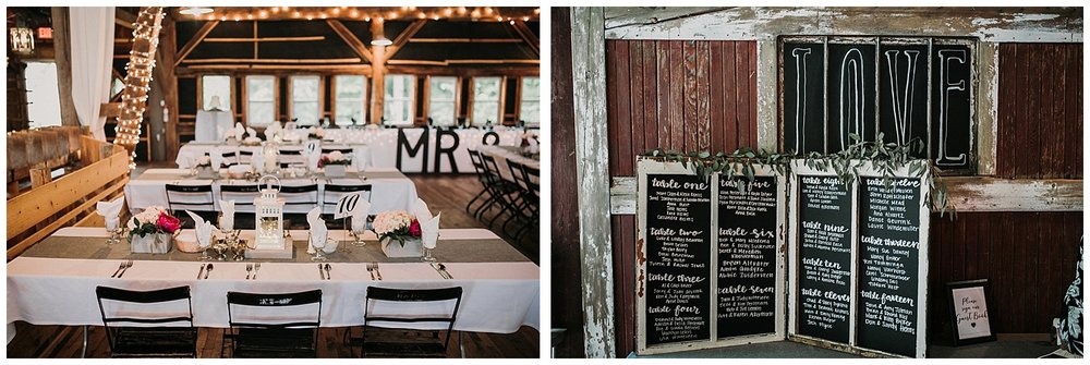 lindybeth photography - persenaire wedding - the old wooden barn-184.jpg