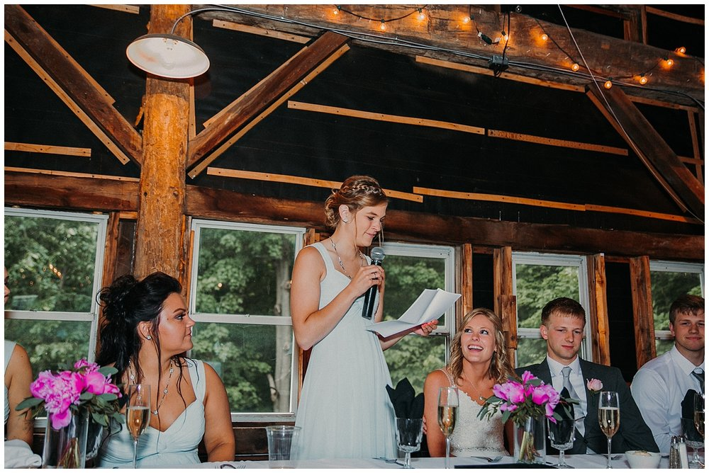 lindybeth photography - persenaire wedding - the old wooden barn-202.jpg