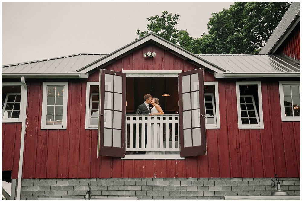 lindybeth photography - persenaire wedding - the old wooden barn-212.jpg