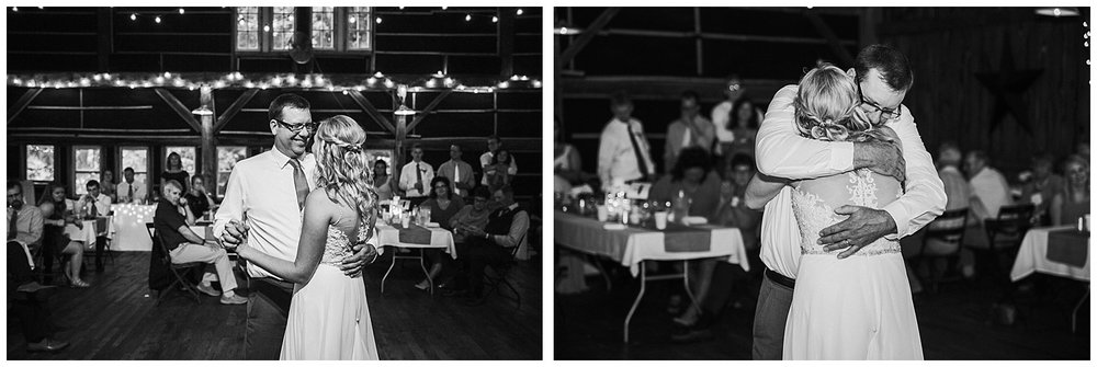 lindybeth photography - persenaire wedding - the old wooden barn-222.jpg