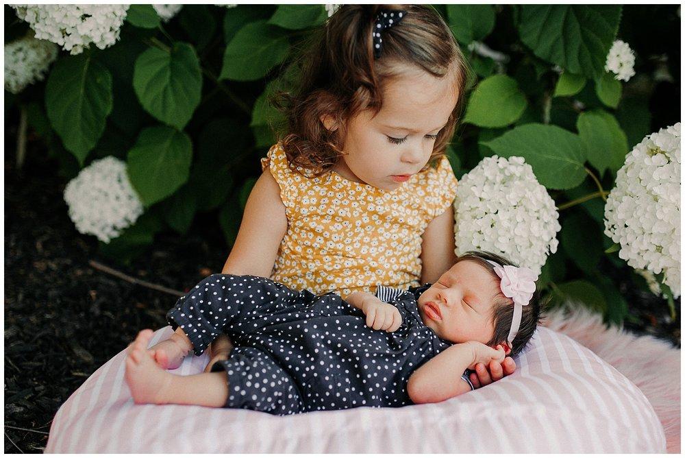 lindybeth photography - de la luz family-14.jpg