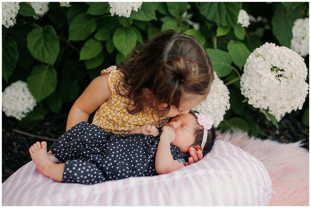 lindybeth photography - de la luz family-19.jpg