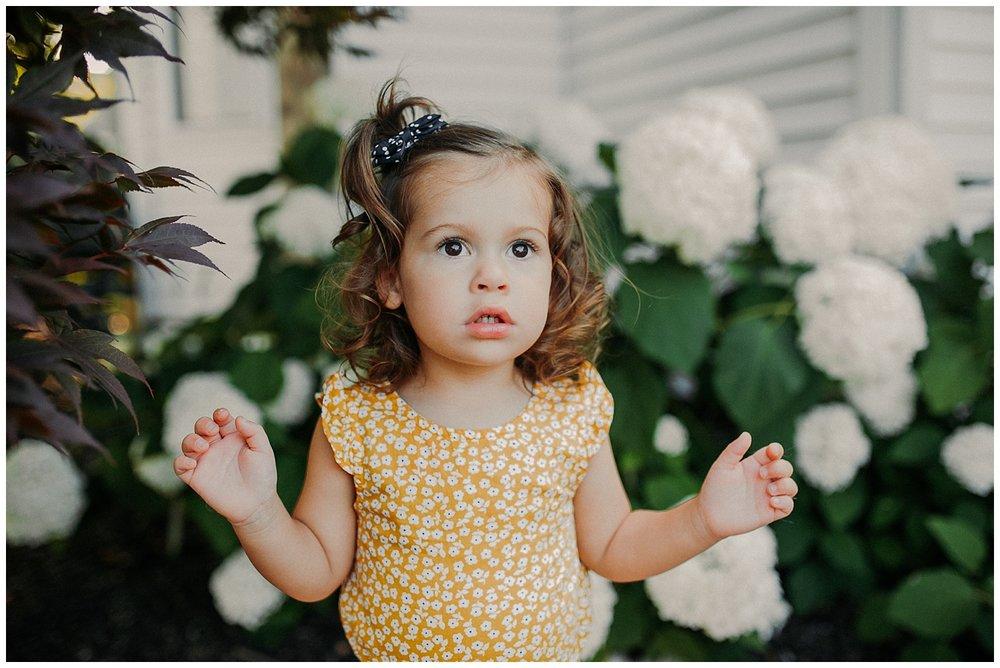 lindybeth photography - de la luz family-34.jpg