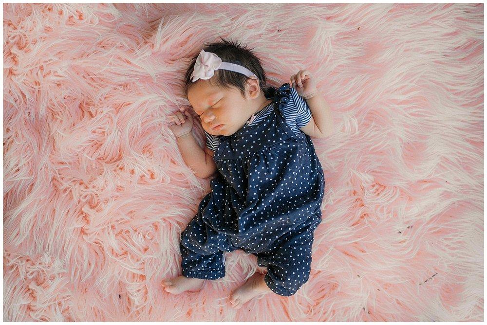 lindybeth photography - de la luz family-49.jpg