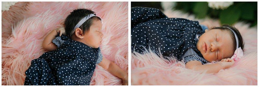 lindybeth photography - de la luz family-56.jpg